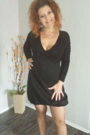 Mira, 52 (BE)